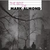 Jon Mark - The City