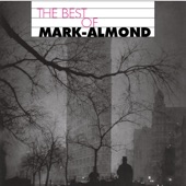 Jon Mark - The City (feat. Jon Mark, Tommy Eyre, Roger Sutton, Johnny Almond)