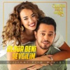 Öldür Beni Sevgilim (Orijinal Film Müziği) - Single