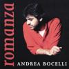 Andrea Bocelli - Con te partiro kunstwerk