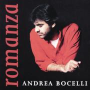 EUROPESE OMROEP   Con te partiro - Andrea Bocelli