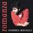 Download lagu Sarah Brightman - Time To Say Goodbye (Con Te Partirè) [feat. Andrea Bocelli].mp3