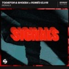 Signals by Todiefor iTunes Track 2