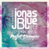 Jonas Blue & JP Cooper - Perfect Strangers