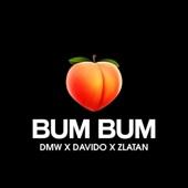 DMW - Bum Bum