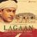A. R. Rahman - Lagaan (Original Motion Picture Soundtrack)