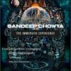 Sandeep Chowta - The Immersive Experience - EP artwork