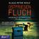 Klaus-Peter Wolf & JUMBO Neue Medien & Verlag GmbH - Ostfriesenfluch