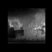 Simple Desastre - EP