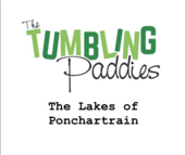 The Lakes of Ponchartrain