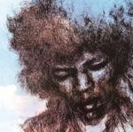 Jimi Hendrix - Ezy Ryder