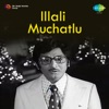 Natanalu Chalinchura From Illali Muchatlu Single