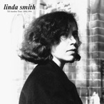 Linda Smith - In This