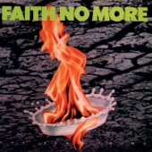 Faith No More - The Morning After
