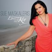Sue Maskaleris - Valentine's Day for One