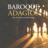 Maria Teresa Garatti & I Musici - Adagio for Strings and Organ in G Minor artwork