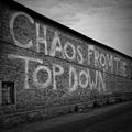 Portugal Top 10 Alternativa Songs - Chaos From the Top Down - Stereophonics