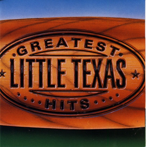 Art for What Might Have Been by Little Texas