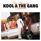 Kool & The Gang - Jungle Boogie