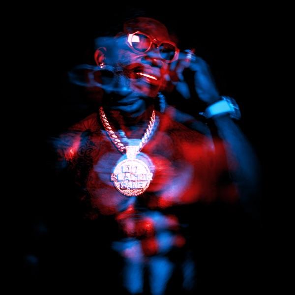 Gucci Mane mit BiPolar (feat. Quavo)