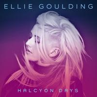 Calvin Harris - I Need Your Love (feat. Ellie Goulding) [Bonus Track]