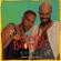 Mendes Brothers - Bandera