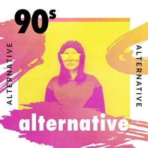 90s Alternative