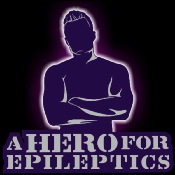 A Hero for Epileptics