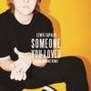 Someone You Loved by Lewis Capaldi iTunes Track 4