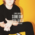 Someone You Loved (Future Humans Remix) - Single