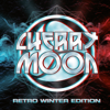 Cherry Moon - Retro Winter Edition - Various Artists