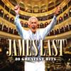 James Last - Mornings at Seven Grafik
