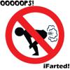 Fart Sound Effects - Quick n Splashy Fart artwork