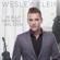 EUROPESE OMROEP | Ik Blijf Hier Nog Wel Even - Wesley Klein