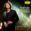 Bach - Une cantate imaginaire - Nathalie Stutzmann, Orfeo 55 & Mikaeli kammarkör