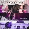 Mali Eningi (feat. Riky Rick & Intaba Yase Dubai) - Single