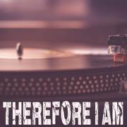 Therefore I Am (Originally Performed by Billie Eilish) [Instrumental] - Vox Freaks