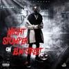 Night Stomper on Elm Street