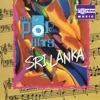 Best 16 Pop Hits Of Sri Lanka