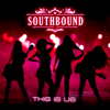 Southbound - This Is Us artwork