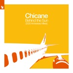 Chicane - Don't Give Up (feat. Bryan Adams)