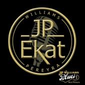JP WILLIAMS;Ekat Pereyra - Don't Let the Devil Ride