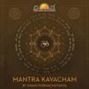 Swami Purnachaitanya - Mantra Kavacham artwork