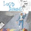 Lucid Dreams - Juice WRLD