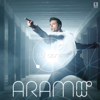 Aram MP3 - Not Alone artwork