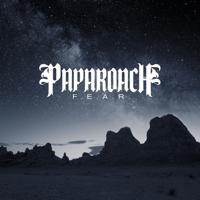 Papa Roach - F.E.A.R. (Bonus Track Version) artwork