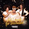 The Mamas - Shine A Light bild