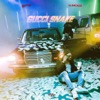 Gucci Snake feat Wizkid Slimcase Single