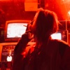 Language feat RAYE Deradoorian Single