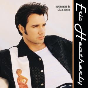 Eric Heatherly - Someone Else's Cadillac - Line Dance Music